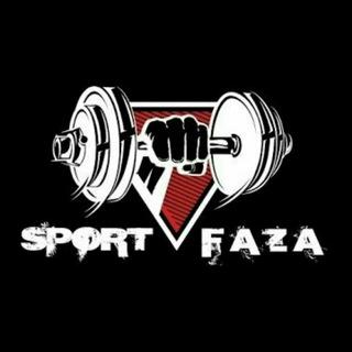 SportFaza