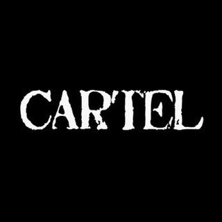 DARK CARTEL