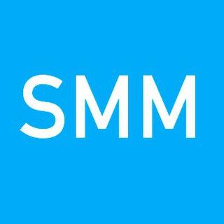SMM в Telegram