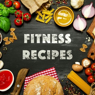 Fitness Recipes
