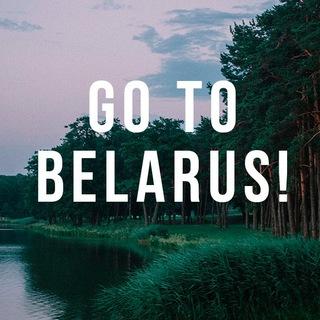 Go to Belarus