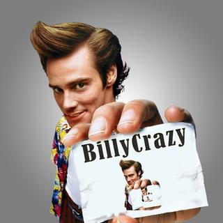 BillyCrazy