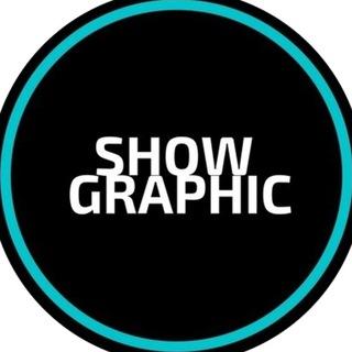 SHOWGRAPHIC