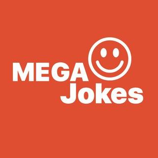 MegaJokes - приколы, шутки, юмор