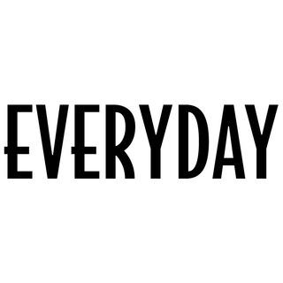 EveryDay - Исторический дайджест