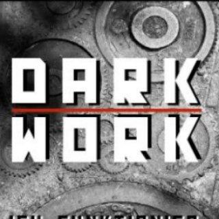 DarkWork | ТОПовая биржа труда