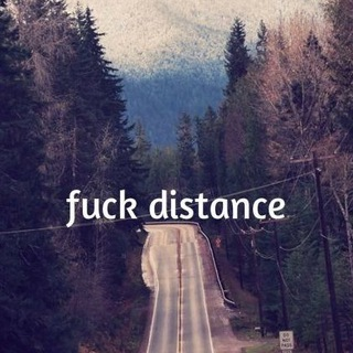 Fuck_distance