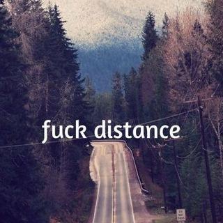 Fuck_distance