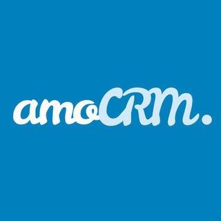 AmoCRM Helper