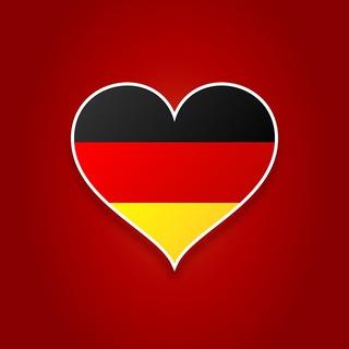 Немецкий язык и Германия