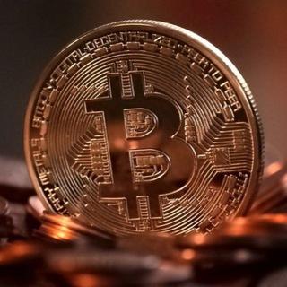 Bitcoin Insider ™