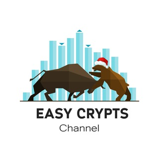 Easycrypts™️