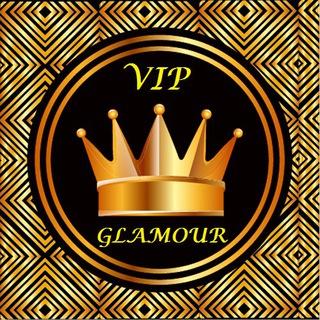 VIP GLAMOUR