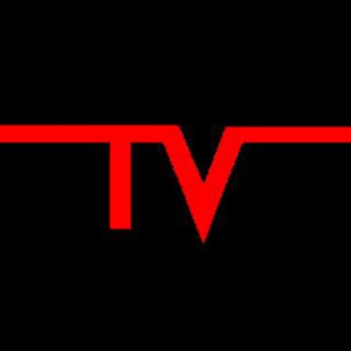 Инспектор ТВ