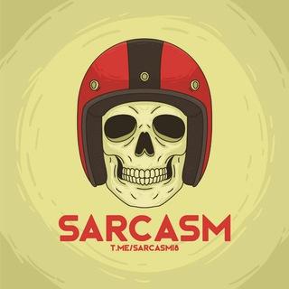 Доведём до Сарказма