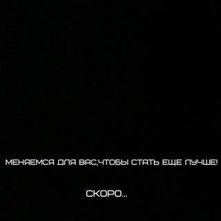 EMF ELECTRONICMUSICFESTIVAL