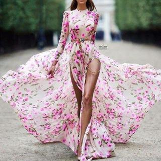 Мода и Стиль | Модные Вещи