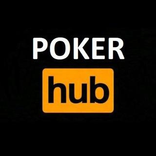PokerHUB Чат