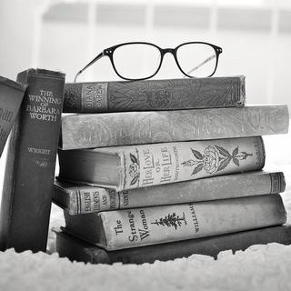 BecomeWriter - Как стать писателем