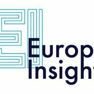 Europe Insight