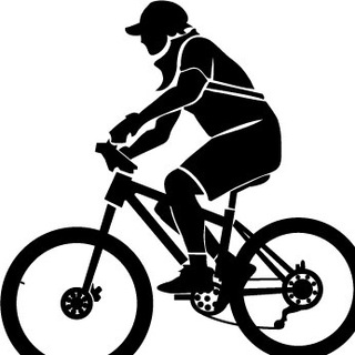 BikeTravel