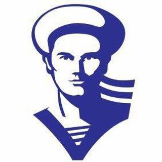 Наш Севастополь