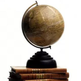 Мировая поэзия