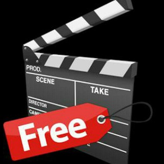 Free New Movie Every Day !!