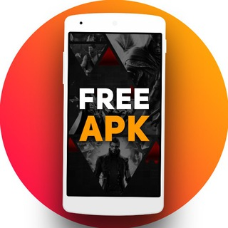 Free APK