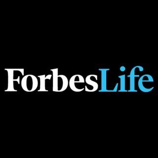 ForbesLife