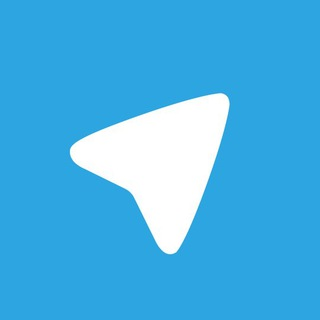 Telegram News