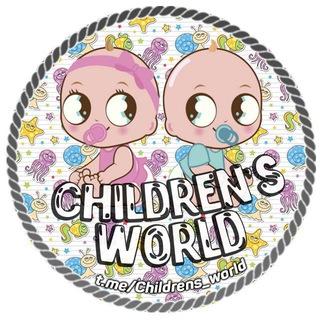 Children'sWorld