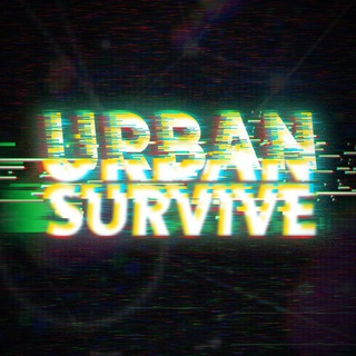 UrbanSurvive