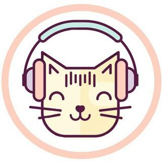 Music Cat   Музыка