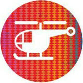 Бизнес Вертолет