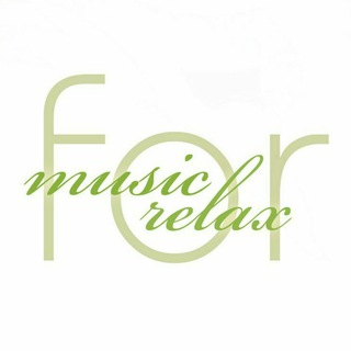Music for Relax