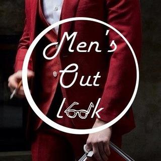 Men's Outlook