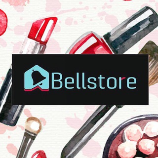 Bellstore