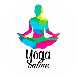 Йога | Online