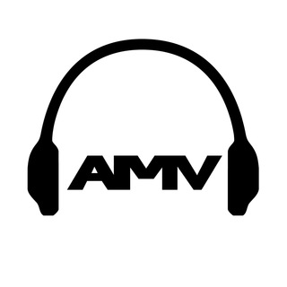 AMV Best