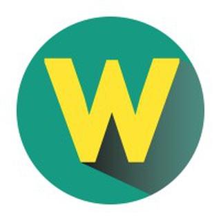 pro.Wordpress