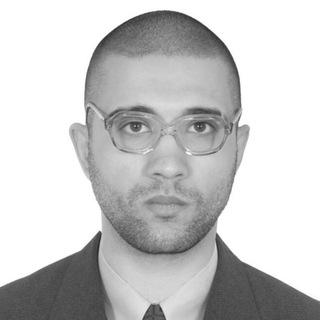 Александр Конь MEDIA