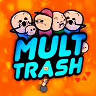 Mult_Trash