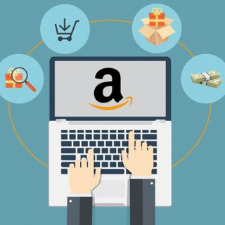 Amazon Sellers Chat