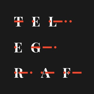 Telegraf.design