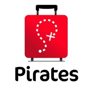 Pirates.travel Россия