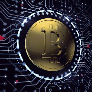 CryptoConsultant