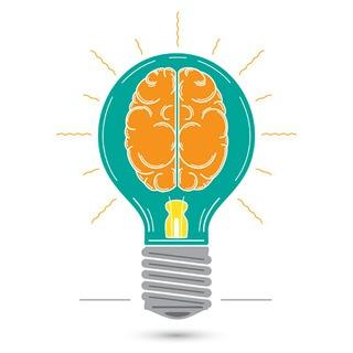 Turitz's neurology