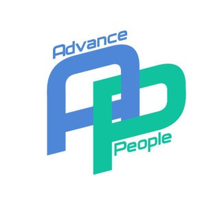 Advance People | Покоряем вершины, всегда на шаг впереди!