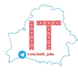 Belarus IT Jobs